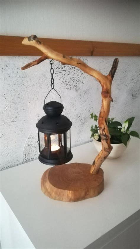 Home Decor Gift Ideas by Home Decor Ideas With Wood And Branch Crafts You