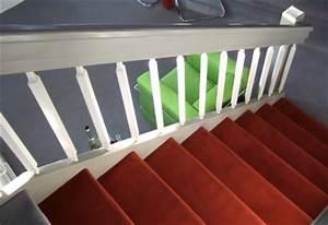 Handlauf Für Treppe : handlauf f r die treppe varianten sicherheitsnormen ~ Michelbontemps.com Haus und Dekorationen