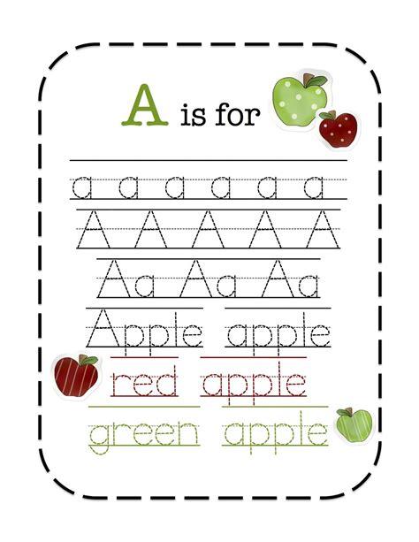 preschool printables january 2013