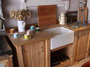 35+ Ideas About Handmade Kitchen Cabinets - Ward Log Homes