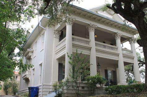House Barnes by Landmarkhunter Barnes Laird House