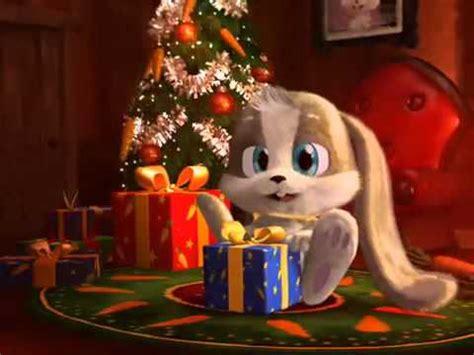 hasen song frohe weihnachten  ridvan koesem youtube