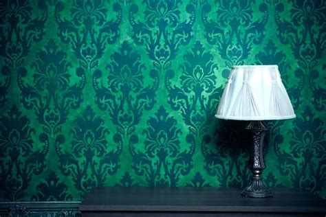 textured wall paint designs best paint roller for textured