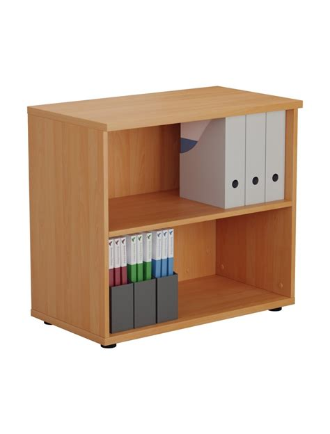 Office Bookcase by Office Furniture Bookcase Desk High Bookcase Tes745