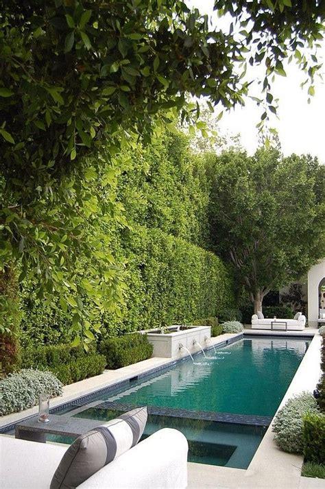 fantastic outdoor pool ideas renoguide australian