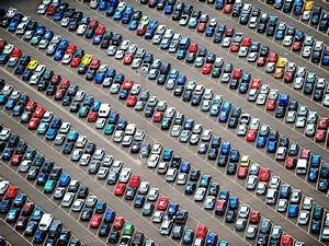 The War on City Parking Just Got Serious   WIRED  Parking