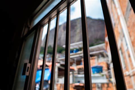 Has Bobby Shmurda Been Freed? – RapTV