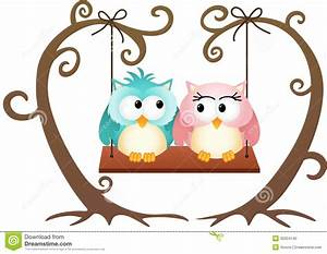 Love clipart owl - Pencil and in color love clipart owl