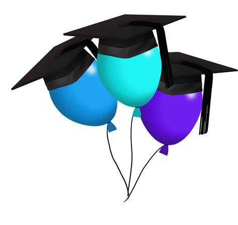graduation cap clipart graduation clipart free graduation graphics