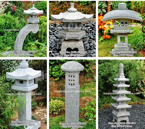 cheap japanese lantern buy japanese lantern