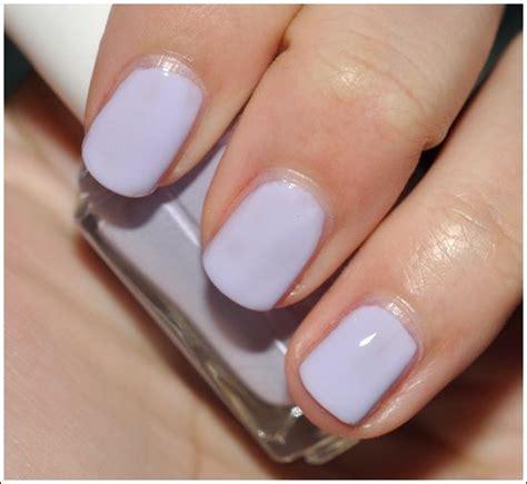 pastel purple nail polish nail polish purple nail