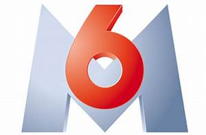 M6 Fr En Direct : m6 en direct tv regarder m6 live hd gratuit ~ Medecine-chirurgie-esthetiques.com Avis de Voitures