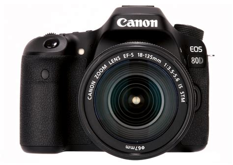 canon eos  review amateur photographer