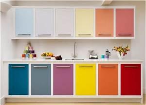 Comment Choisir Un Four : comment choisir un plan de travail pour une cuisine ~ Melissatoandfro.com Idées de Décoration