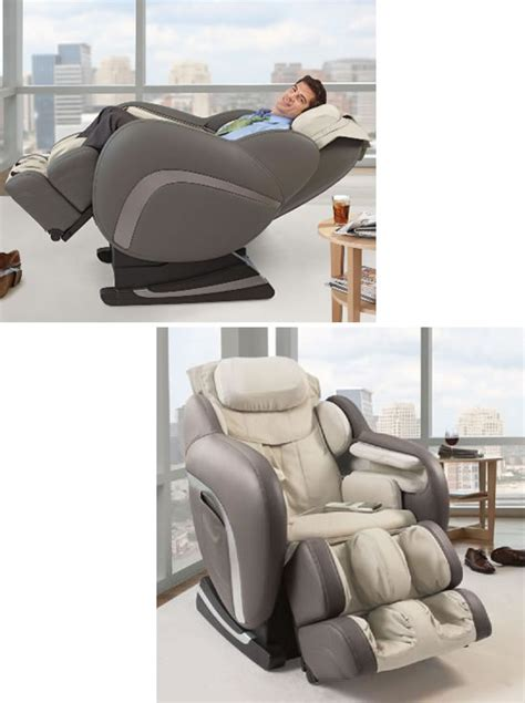 Uastro Massage Chair Brookstone by Massage Chair Wholebody Osim Uastro Zero Gravity Massage