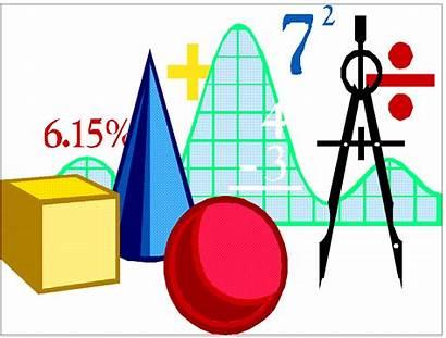 Quadratic Clipart Formula Math Algebra Clipartpanda Maths