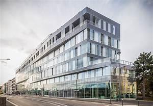 Geo France Finance Avis : eurosquare le reportage photo d 39 architecture dimitri lamour ~ Medecine-chirurgie-esthetiques.com Avis de Voitures