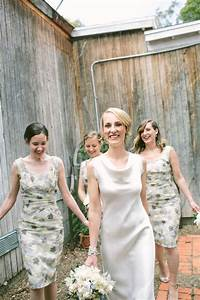 rental wedding dresses san diego cheap wedding dresses With wedding dress rental san diego