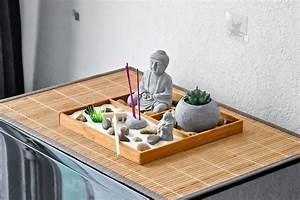 emejing deco salon jardin zen pictures ridgewayngcom With wonderful decoration exterieur pour jardin 7 deco salon moderne