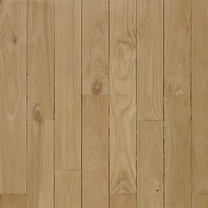 prix plancher bois colle 10 mm tarif parquet colle massif With prix parquet bois