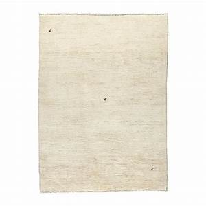 persisk gabbeh tapis poil long ikea With tapis persan ikea