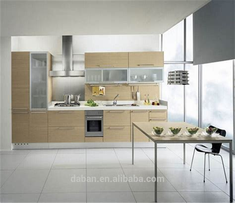 cheapest place to buy cabinets wholesale kitchen cabinet cheap full set kitchen cabinet