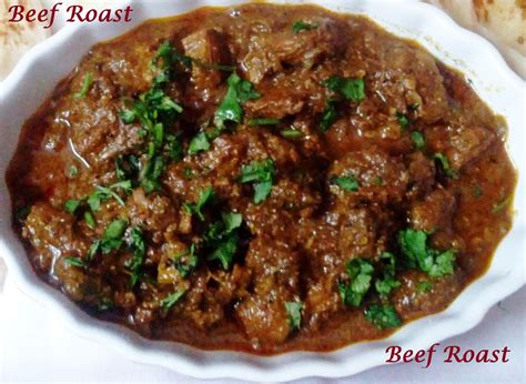 veal recipes beef recipes casually cooking with binu