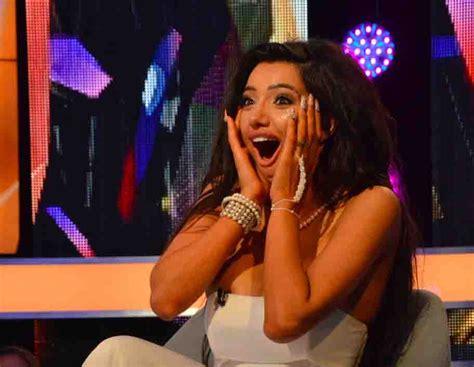 is celebrity big brother 2016 fake chloe khan fuels more