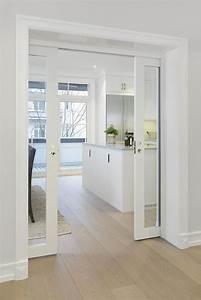 Glasschiebetr EingangFlur Pinterest Wohnzimmer