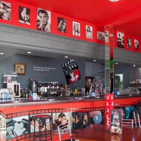 la cuisine de no駑ie d 39 cine san martin de la restaurant reviews phone