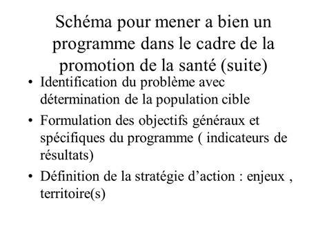definition cadre de sante 28 images 171 prendre ses fonctions de membre du chs 187 ppt t 233