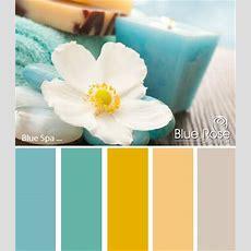 1000+ Ideas About Spa Colors On Pinterest  Aqua Paint
