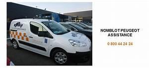Garage Peugeot Avignon : peugeot les angles promotions v hicules neufs promotions ~ Medecine-chirurgie-esthetiques.com Avis de Voitures
