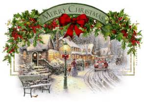 merry 2014 a light unto all mankind publius forum