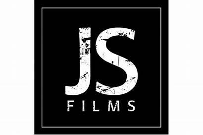 Js Youtuber Films Official Delhi Based Website