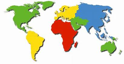 Map Countries Clipart Clipartpanda Atlas Worldmap America