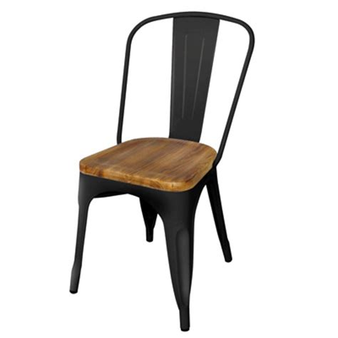 burnished steel chair industrial chairs stools