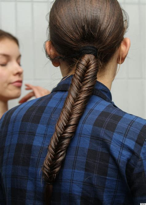 12 Braids That Are So Stunning We Can't Stop Staring