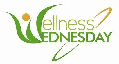 Wellness Wednesday Tricolor Wednesdays Fitness Campus Walk
