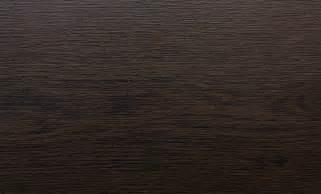 Dark Black Walnut Wood