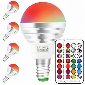 Led Birnen Dimmbar : lampen farbige leuchtmittel angebote online finden und preise vergleichen bei i dex ~ Markanthonyermac.com Haus und Dekorationen