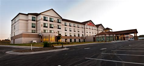 Make Yourself At Home With Hilton Garden Inn Red Carpet Vip Las Vegas How To Get Urine Stains Out Of Davis Cleaning Images Ready Dresses Much Does It Cost Put In Measure Pile Hillsboro Oh
