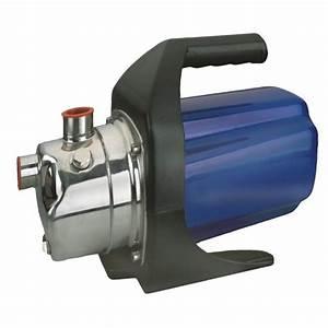 Pompe A Eau Jardin : pompe a eau de jardin pompe d 39 arrosage pompe de ~ Premium-room.com Idées de Décoration