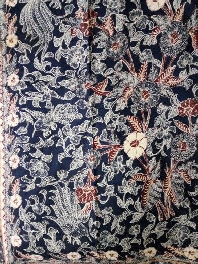 32 best batik images on batik batik