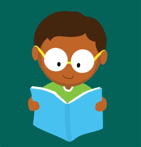 animasi gif pendidikan  gif images