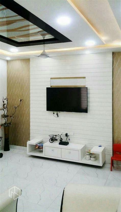 tvpanel design ceiling design bedroom ceiling design