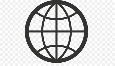Computer Icons Web Browser Desktop Wallpaper Scalable