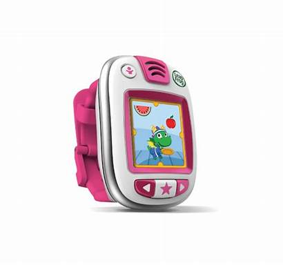 Mia Leapband Parenting Hamm Interview Exercise Technology