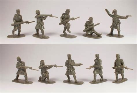 wwi scottish highlanders in kilts glengarries