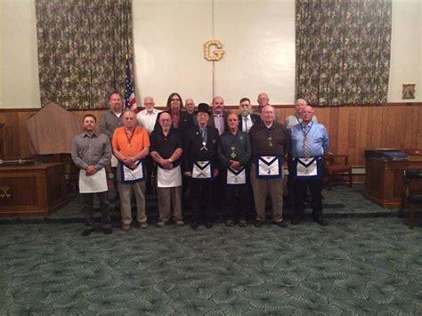 Home Decor Evanston Wy : Evanston Lodge #4 & The Evanston Masonic Family